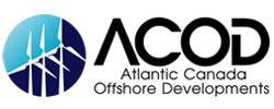 ACOD Logo