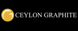 Ceyloan Graphite Logo